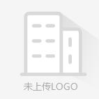 贵州宏五行建筑装饰工程有限公司