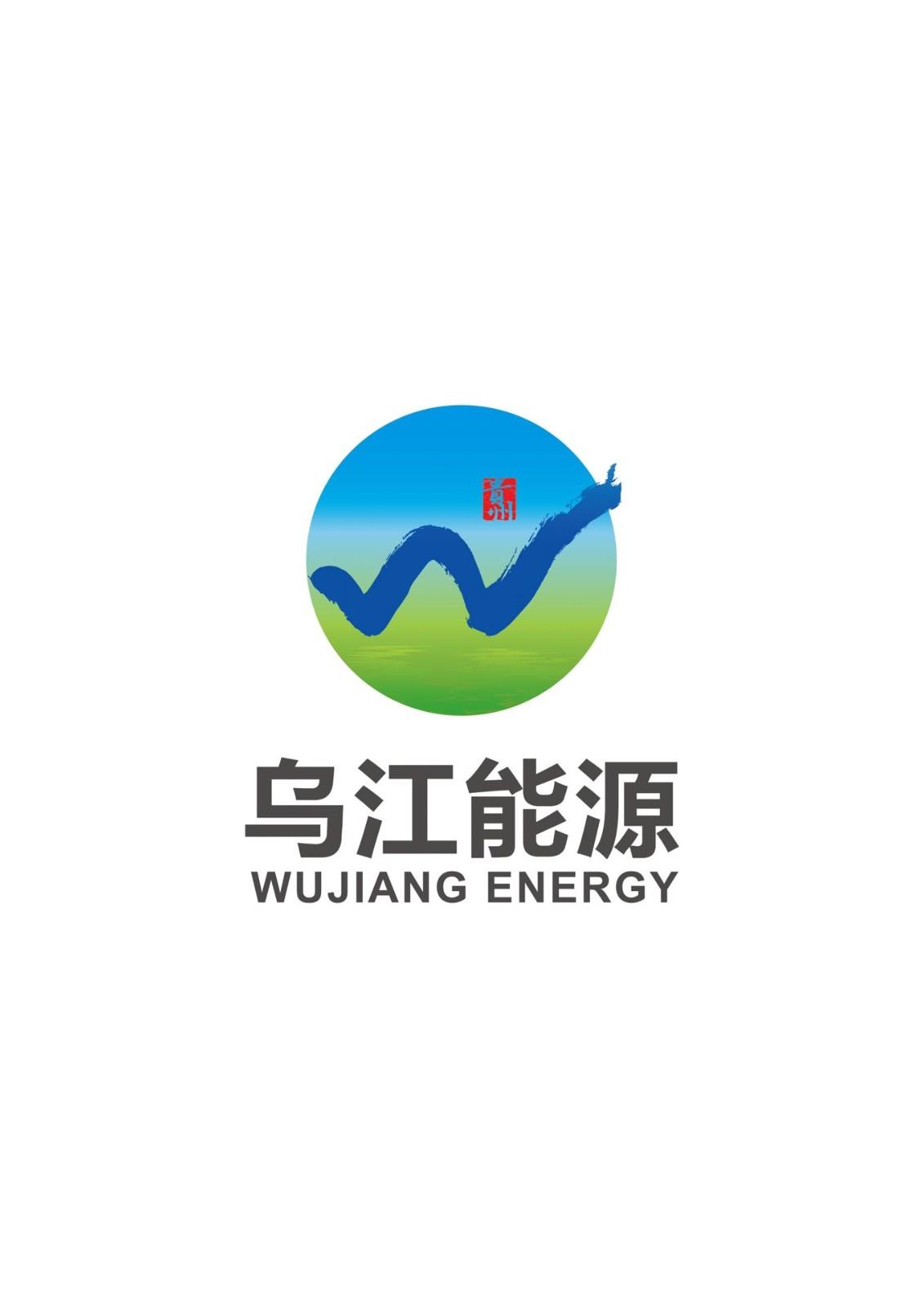 毕节能源投资开发有限公司