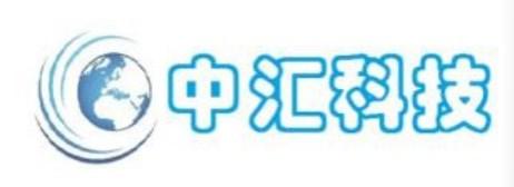 中汇贝斯克信息科技(武汉)有限公司