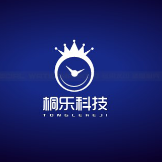 贵州桐乐科技有限公司