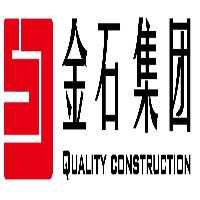 贵州中房金石房地产开发集团