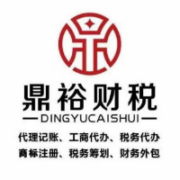 贵州鼎裕财务咨询有限公司